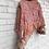 Thumbnail: copy of custom upcycled dvintage denim jacket