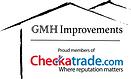 GMH - Proud Members.png