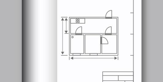 Tegningskopier & Print