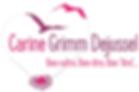 Collaboration Carine Grimm Dejusse, Hypnose, Emotions. Blocage