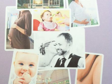 L'importance des images.