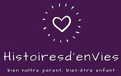 Partenariat Historesd'enVies et Espace Fertile