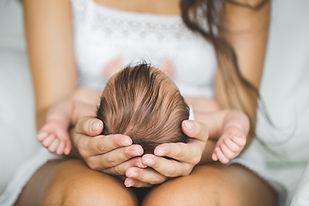 Espace Fertile, immunologie de la réproduction