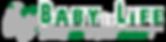 Partenariat espacefertile.com et babyislife.com