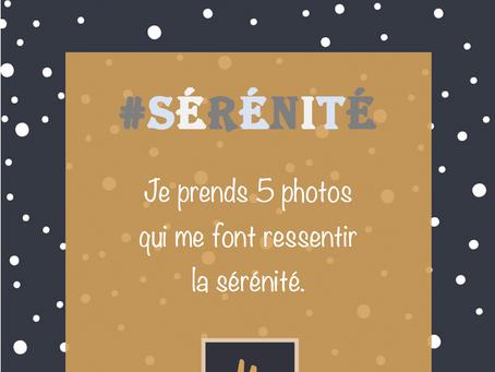 Défi Noëlissime / J4