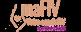 Partenariat entre maFiv et Espce Fertile