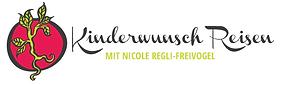 partenariat Espace Fertile et Kinerwunsch-reisen