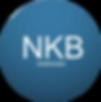 логотипнкб.png