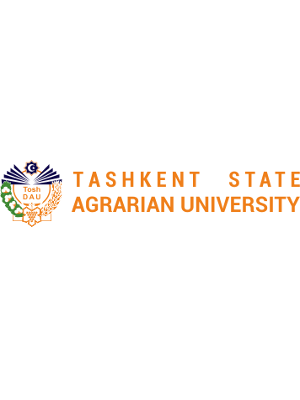 Tashkent State Agrarian University
