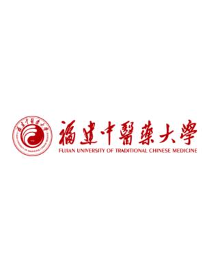 FUJIAN UNIVERSITY OF TRADITIONAL CHINESE MEDICINE