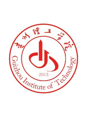 Member: Guizhou Institute of Technology