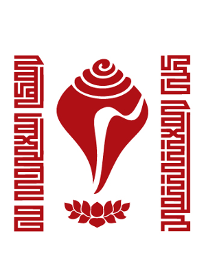 MONGOLIAN STATE UNIVERSITY OF ARTS AND CULTURE