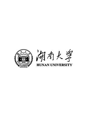 HUNAN UNIVERSITY