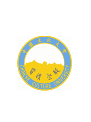 CHINESE CULTURE UNIVERSITY