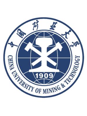 CHINA UNIVERSITY OF MINING AND TECHNOLOGY