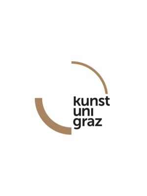 UNIVERSITY OF MUSIC AND PERFORMING ARTS GRAZ (KUG)