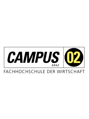 UNIVERSITY OF APPLIED SCIENCES CAMPUS 02