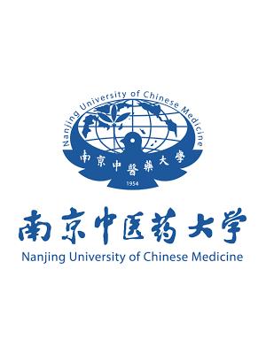 NANJING UNIVERSITY OF CHINESE MEDICINE