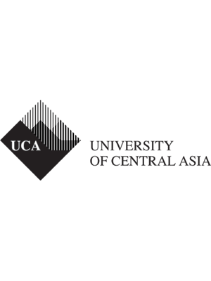 UNIVERSITY OF CENTRAL ASIA