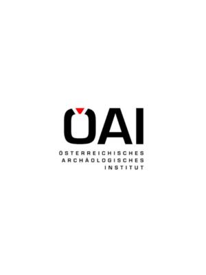 AUSTRIAN ARCHEOLOGICAL INSTITUTE