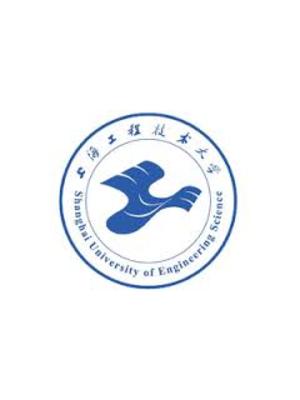 Member: Shanghai University of Engineering Science