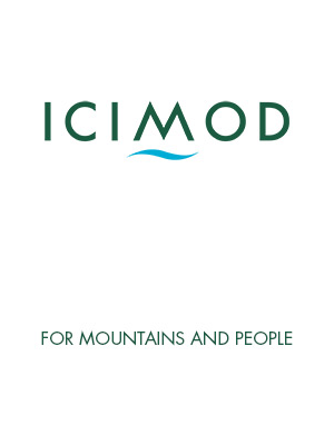 INTERNATIONAL CENTRE FOR INTEGRATED MOUNTAIN DEVELOPMENT
