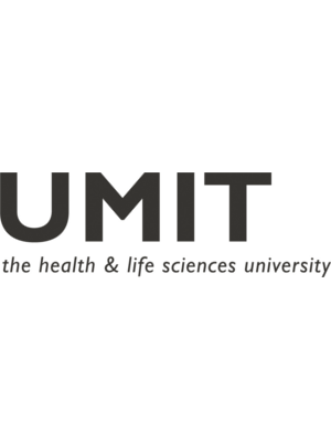 PRIVATE UNIVERSITY FOR HEALTH SCIENCES, MEDICAL INFORMATICS AND TECHNOLOGY (UMIT)