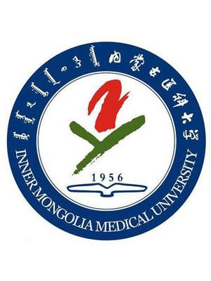 INNER MONGOLIA MEDICAL UNIVERSITY