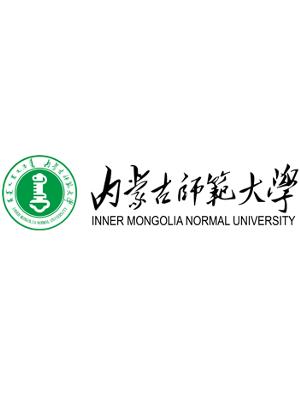 INNER MONGOLIA NORMAL UNIVERSITY