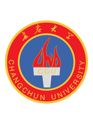 CHANGCHUN UNIVERSITY