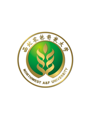 NORTHWEST AGRICULTURE AND FORESTRY UNIVERSITY