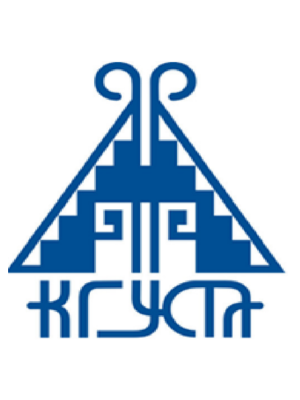 KYRGYZ STATE UNIVERSITY OF CONSTRUCTION, TECHNOLOGY AND ARCHTECTURE