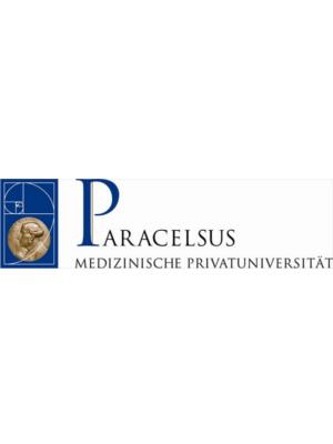PARACELSUS MEDICAL PRIVATE UNIVERSITY SALZBURG