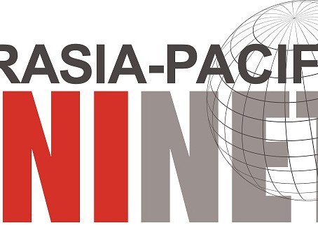 Call for Ernst Mach - Eurasia-Pacific Uninet scholarships open now!