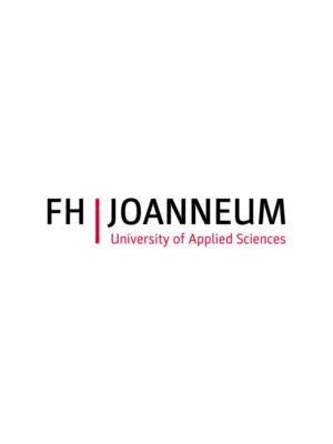 FH JOANNEUM UNIVERSITY OF APPLIED SCIENCES