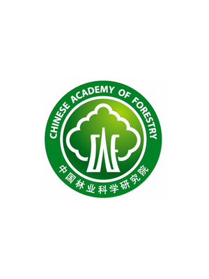 CHINESE ACADEMY OF FORESTRY
