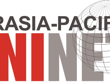 Call for Applications for Ernst Mach Grant - Eurasia-Pacific Uninet prolonged!