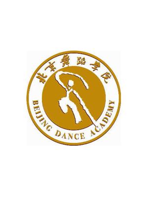 BEIJING DANCE ACADEMY