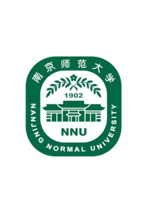 NANJING NORMAL UNIVERSITY