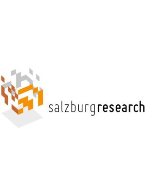 SALZBURG RESEARCH