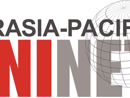Call for Ernst Mach Grant - Eurasia-Pacific Uninet is open!
