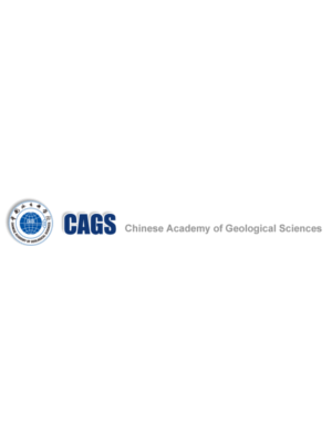 CHINESE ACADEMY OF GEOLOGICAL SCIENCES