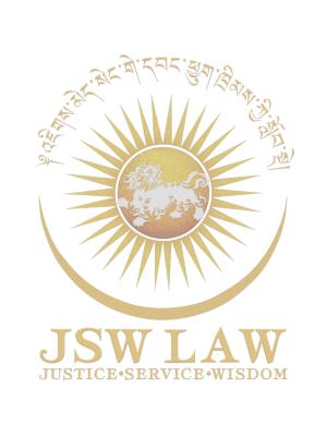 JIGME SINGYE WANGCHUCK SCHOOL OF LAW