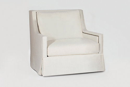 Helena Swivel Chair