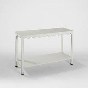 Gabby Eleanor Console Table