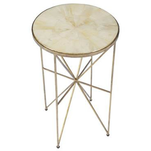 Nina Side Table