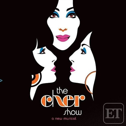 %23Exclusive_%20Here%20is%20a%20look%20at%20the%20new%20poster%20artwork%20for%20_thechershow_edited