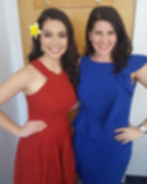 MOANA! Just interviewed this sweet young lady Auli'i Cravalho for _entertainmenttonight.jpg