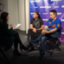 Interview%20with%20Lin-Manuel%20and%20Ka