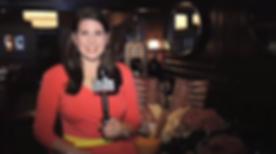 screenshot-public media foxnews com 2015-12-04 10-52-12.png